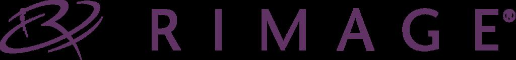 Rimage company logo